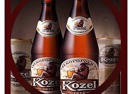 photo Alcoholic beverages